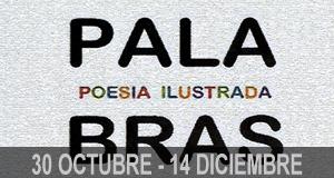 ElColorPalabras